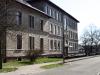 Alte Schule Sandweier