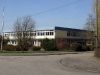 Grund- und Hauptschule Sandweier