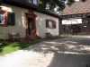 Heimatmuseum-2_IMG_6482