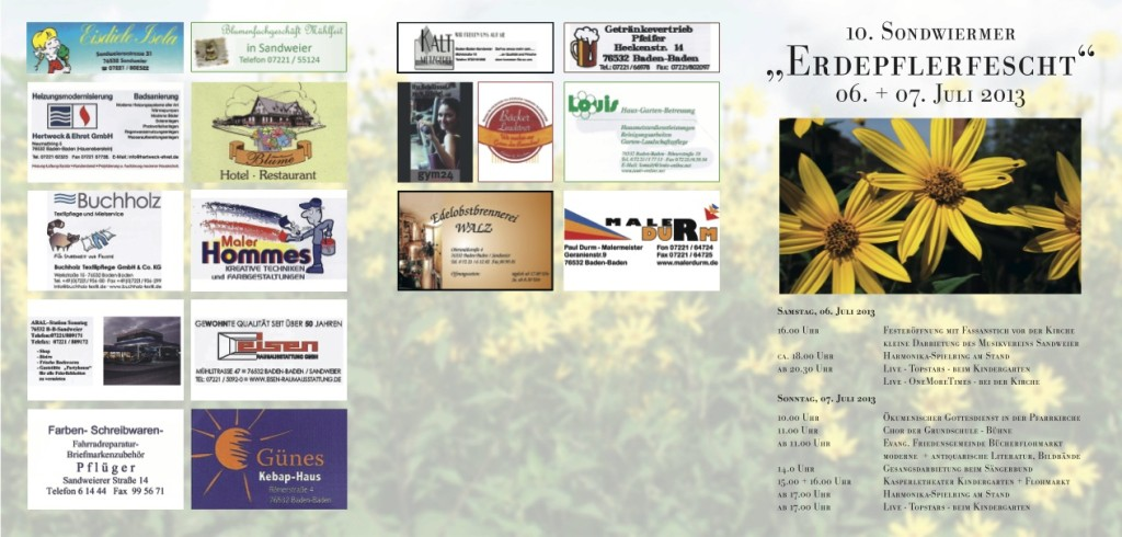 Flyer_2013_1-5-6