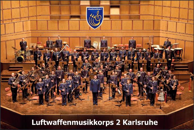 Luftwaffenmusikkoprs2